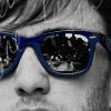 Sonnenbrillen avatare
