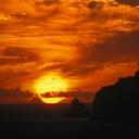 Sonnenuntergang avatare