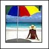 Strand avatare