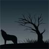 Wolfe avatare