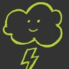 Wolken avatare