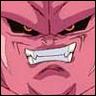 Dragonball z avatare