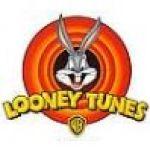 Loony tones avatare