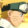 Naruto avatare