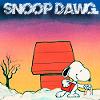 Snoopy avatare