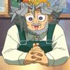 Yu gi oh avatare
