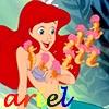 Arielle avatare