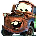 Cars avatare