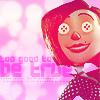 Coraline avatare
