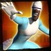 Die unglaublichen avatare