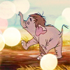 Dschungelbuch avatare
