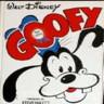 Goofy avatare