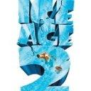 Ice age avatare