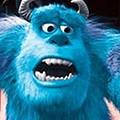 Monster ag avatare