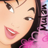 Mulan avatare
