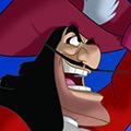 Peter pan avatare