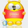 Pu der bar avatare