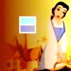 Schone und das biest avatare