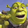 Shrek avatare