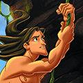 Tarzan avatare