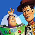 Toy story avatare