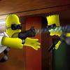 Die simpsons avatare