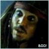 Fluch der karibik avatare