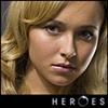 Heroes avatare
