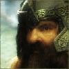 Herr der ringe avatare