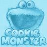 Krumelmonster avatare