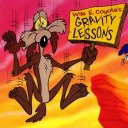 Looney tunes avatare