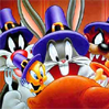 Looney tunes avatare