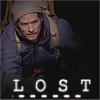 Lost avatare