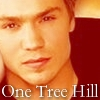 One tree hill avatare