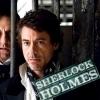 Sherlock holmes avatare