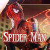 Spider man avatare
