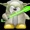Star wars avatare