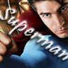 Superman avatare