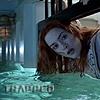 Titanic avatare