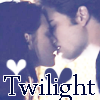 Twilight avatare