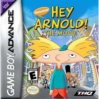 Games avatare