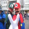 Luigi avatare