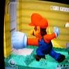 Mario avatare