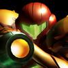 Metroid avatare