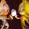 Sonic avatare