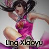 Tekken avatare