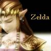 Zelda avatare