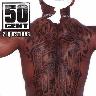 50 cent avatare