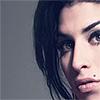 Amy winehouse avatare