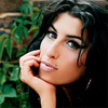 Amy winehouse avatare